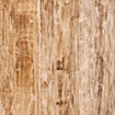 12mm High Sholes Hickory Laminate